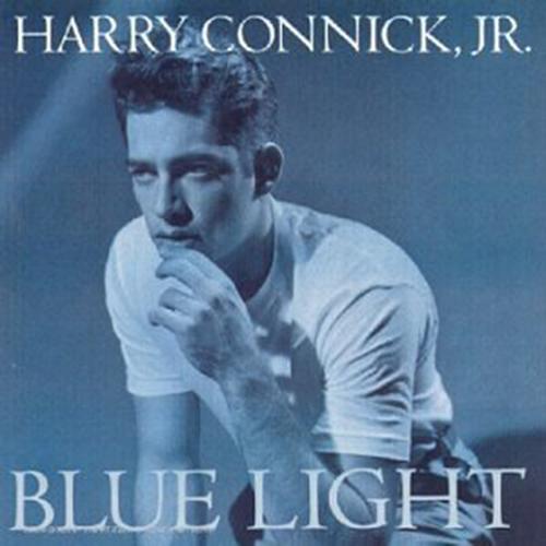 Blue Light, Red Light