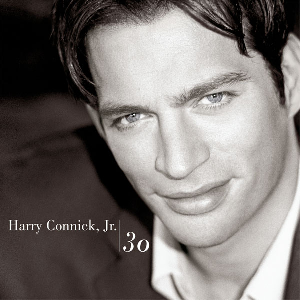 30 - Harry Connick Jr When My Heart Finds Christmas
