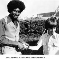 Bio Carol Burnett >> Harry Connick Jr. Photos | Harry Connick Jr. - Official Site