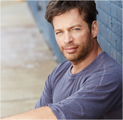 Image result for harry connick jr pics